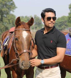 Randeep Hooda-1
