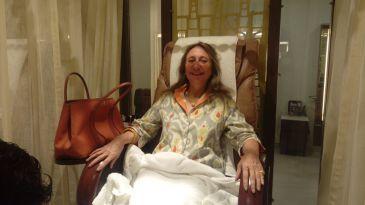 Luxury Professional Josephine Young