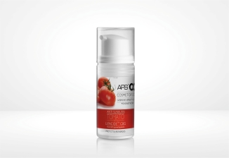 aps-cosmeto-food-anti-sunburn-tomato-serum-inr-450