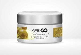 aps-cosmeto-food-exfoliating-olive-scrub-inr-720