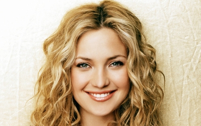 """I discovered Egyptian Magic about 14 years ago. My hair is straight in some places, curly in others. And a friend of mine was like, 'You've got to get this stuff.' I put it on my hair, my face, my body, my kids"" - Kate Hudson, American actress"